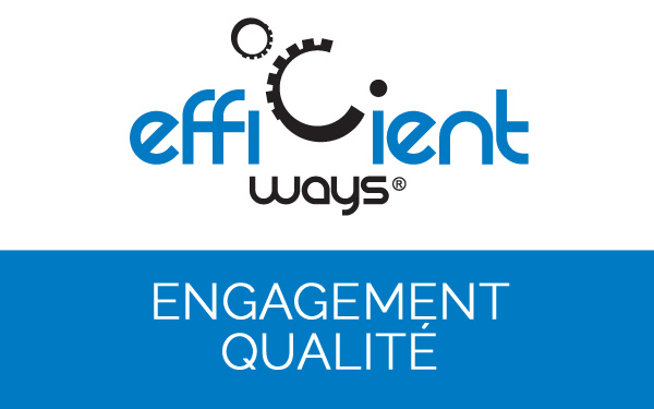 Logo-engagement-qualite