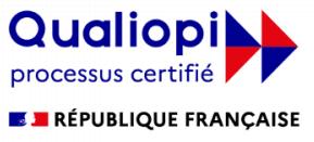 Logotype_Qualiopi_RF